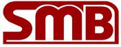 SMB Türenkonfigurator